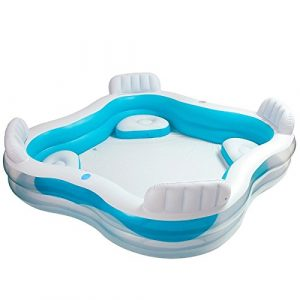 piscina gonfibile