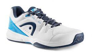 Scarpe da tennis: quali acquistare per un corretto movimento