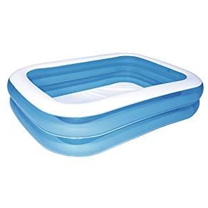 Bestway piscina gonfiabile